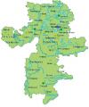 Беларусь и Калининградская область приняли план сотрудничества на 2011-2012 годы