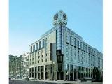 Белорусские гостиницы планируется объединить в ассоциацию