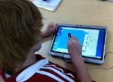 Эксперимент по внедрению планшетов будет проведен только по желанию детей и их родителей