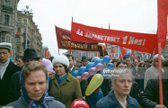 Блогер показал реальную жизнь людей в СССР 60-ых годов