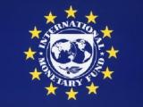 Резолюция Европарламента по Беларуси противоречит нормам международного права - политологи