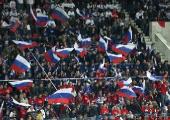 """Детская хоккейная команда """"Брест-98"""" вышла в финал международного турнира в Молдове"""