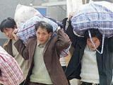 Беларусь не допускает массовых миграций за пределы страны в поисках работы - политолог