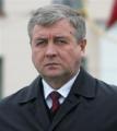 Беларусь может стать логистическим центром Восточной Европы - мнение американского ученого