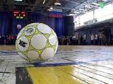 """Детская хоккейная команда """"Брест-98"""" заняла второе место на международном турнире в Молдове"""