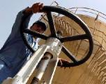 Слушание по делу о праве собственности на технологическую нефть в нефтепроводе Полоцк-Вентспилс перенесено