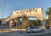 В Марбелье задержан разыскиваемый с 2003 года за мошенничество гражданин Беларуси