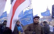 В Беларуси активиста оштрафовали за стрим с почтения памяти Михаила Жизневского