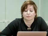 Facebook заблокировал страницу Ольги Романовой