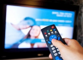 Беларусь в 2 раза снизила производство телевизоров и стиральных машин