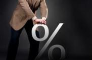 Мясникович пообещал снизить стоимость кредитных ресурсов