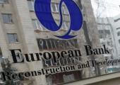 ЕБРР выделил Беларуси 21 миллион евро на экологические проекты в ЖКХ