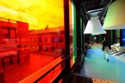«Афиша-Рамблер-SUP» стал первым медиахолдингом по интернет-охвату