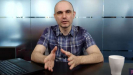 Казакевич: Почему перед властями остро встанет вопрос цены репрессий