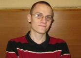 Николай Дедок: Не теряйте оптимизма, как бы темно не было вокруг