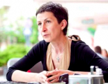 Татьяна Новикова: Власти озверели перед «Чернобыльским шляхом»