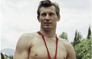 Аляксандр Мядзведзь: Мае перамогі належаць Беларусі!