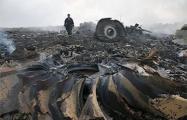 Следователи Совбеза Нидерландов: «Боинг» в Донбассе был сбит из «Бука»