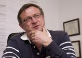 Павел Данейко: Изменение управления на госпредприятиях может увеличить роста ВВП на 42,5 процентов