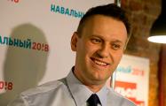 Навальный - россиянам: Давайте ловить жуликов за руку вместе