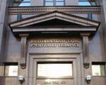 Мясникович: банки должны снизить ставки по кредитам
