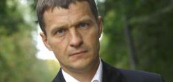 Олег Волчек: Государство не хочет извлекать уроков из трагедии на Немиге