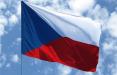 Чехия высылает 18 российских дипломатов, связанных с военной разведкой РФ