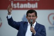 Турция пообещала сбивать нарушающие ее воздушное пространство самолеты