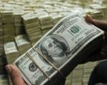 Китай выделит Беларуси кредиты на сумму до $1 млрд