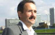 Геннадий Федынич - властям: Ждите, будут протесты!