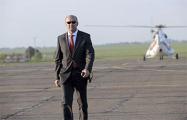 «Нам доказывалось, что это чуть ли не компания самого Лукашенко»