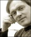 Белорус Михаил Голденков стал лауреатом премии имени Астафьева