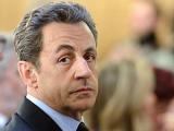 Домой к Саркози пришли с обыском