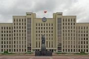 В Беларуси законодательно закрепят возможность распределения за год до окончания вуза
