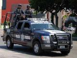 В мексиканской клинике для наркоманов застрелили 13 человек