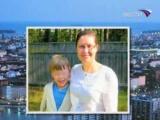 Полиция Финляндии подтвердила арест матери Антона Салонена