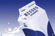 Беларусь приостановит поставки в Россию сухого цельного молока и сухой молочной сыворотки