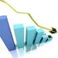 Беларусь планирует в 2015 году снизить энергоемкость ВВП к уровню 2005-го наполовину