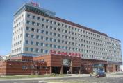 IT-академия будет создана в Парке высоких технологий Беларуси к концу года