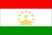 Президенты стран СНГ встретятся в сентябре в Душанбе