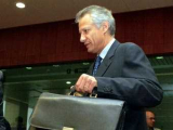 Приговор бывшему премьер-министру Франции вынесут 28 января