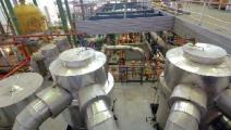 Белорусско-российское кредитное соглашение по АЭС планируется подписать летом
