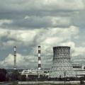 Россия готова выделить Беларуси $7 млрд. на строительство АЭС
