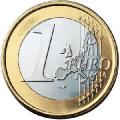 Беларусь в 2011 году может рассчитывать на кредит из Антикризсного фонда ЕврАзЭС не более чем в $1 млрд.