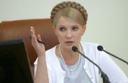 Беларусь в ближайшее время выйдет на реальный курс нацвалюты - Мясникович