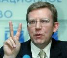 Принимаемые белорусским правительством меры приведут к улучшению ситуации в стране - Кудрин