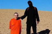 Британским страховым компаниям запретят выплачивать выкуп террористам