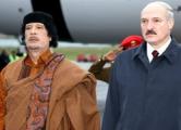 Глава МИД Польши напомнил Лукашенко о «ливийских уроках»
