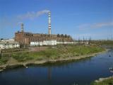 Энергобезопасность Беларуси под угрозой
