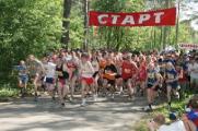 Единый олимпийский день пройдет в Беларуси 21 мая